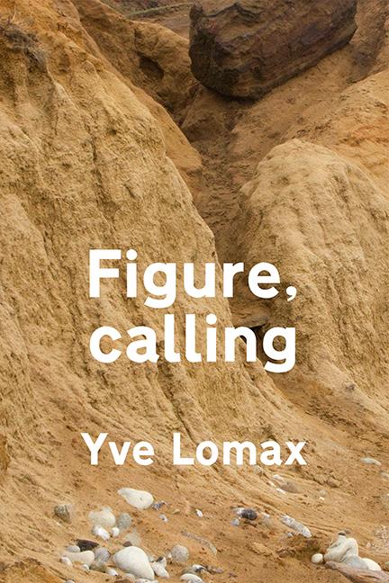 figure,calling