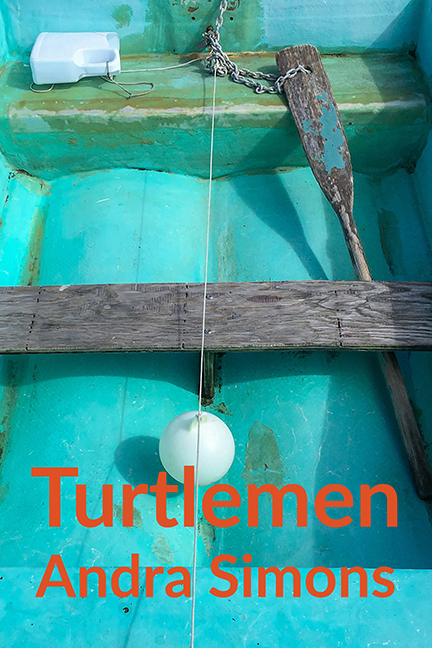 turtlemen